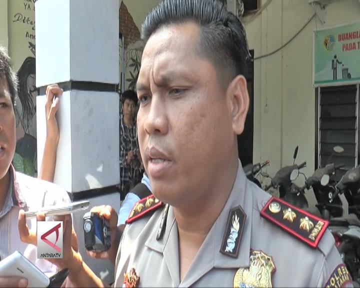 Polisi Masih Dalami Dugaan Pesta Narkotika Gatot Brajamusti