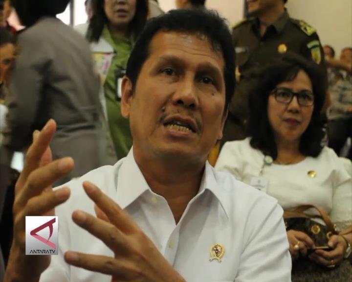 Akan Naik Status, Polda Lampung Diminta Tingkatkan Layanan