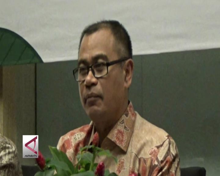 Legalitas Kayu Indonesia di Eropa Sudah Diakui