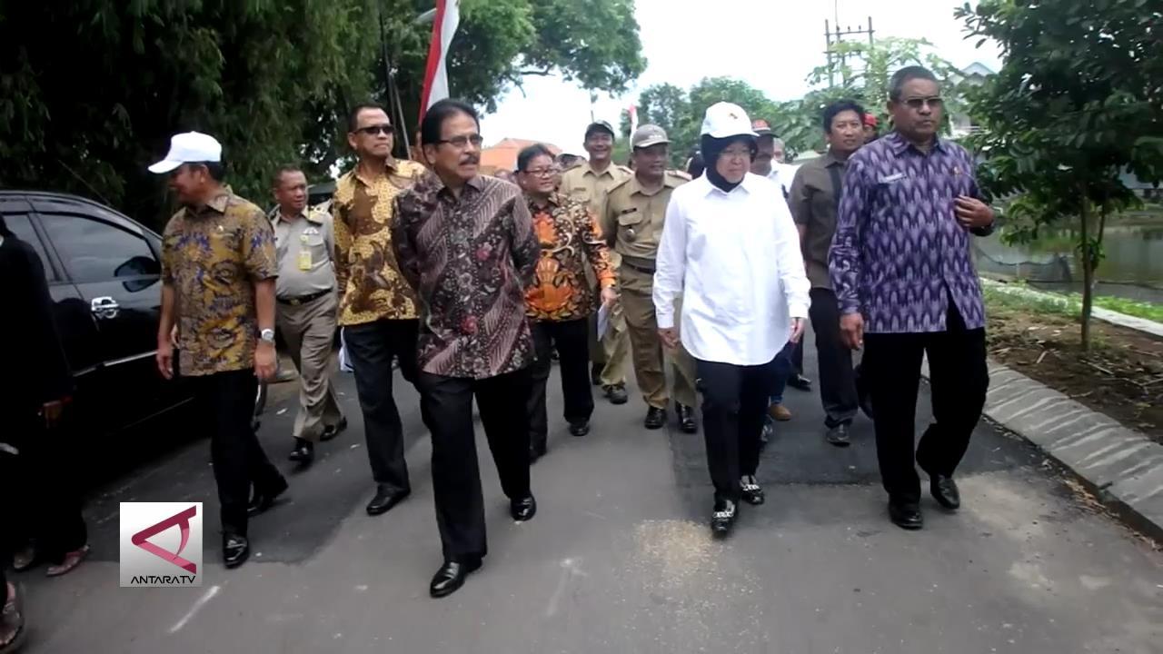 Surabaya Upayakan Sidang Sengketa Tanah di Kelurahan