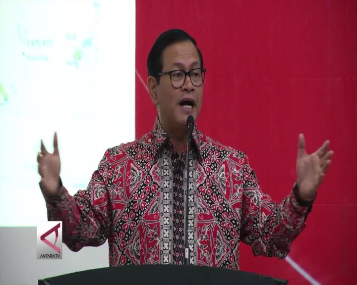 Tax Amnesty Beri Dampak Positif Pada APBN