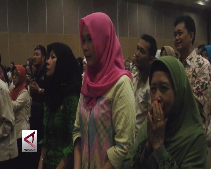 Penerima PKH di Jatim Bertambah 591 Ribu Keluarga