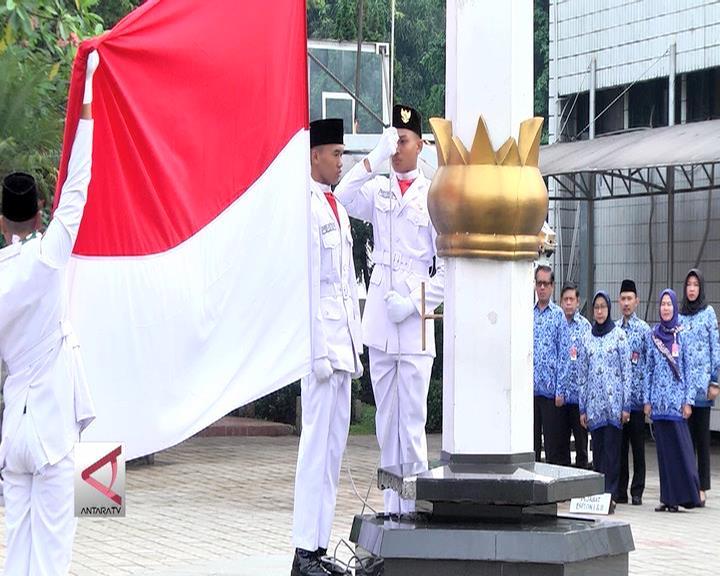 Pemuda Indonesia Harus Tatap Dunia