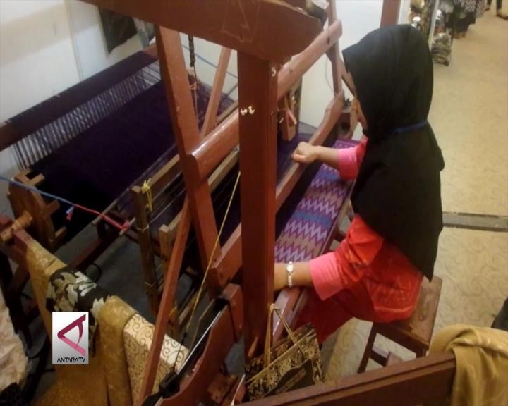 Agar Kekayaan Indonesa Timur Bertemu Investor