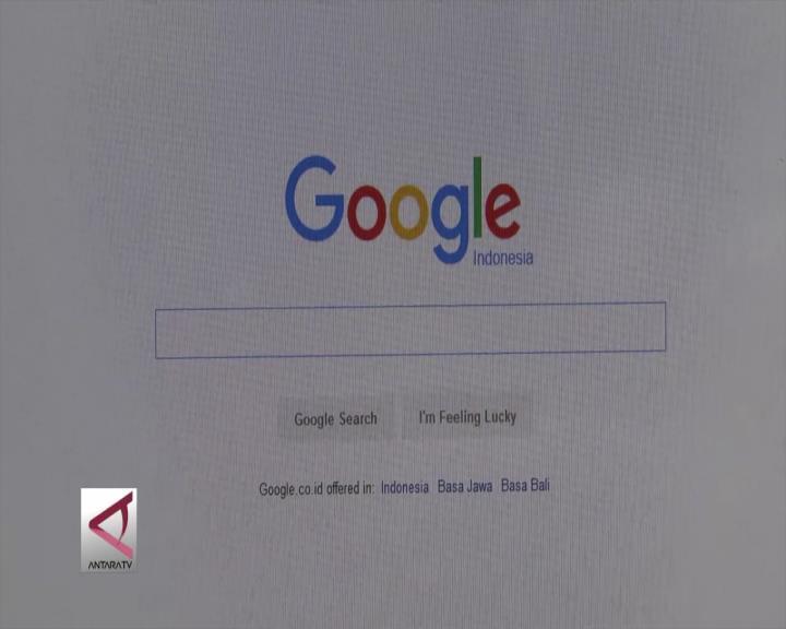 Google Komitmen Bayar  Kewajiban Pajak