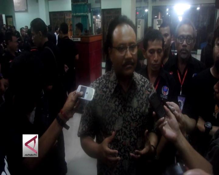 SPPI Dorong Pos Indonesia Lebih Baik