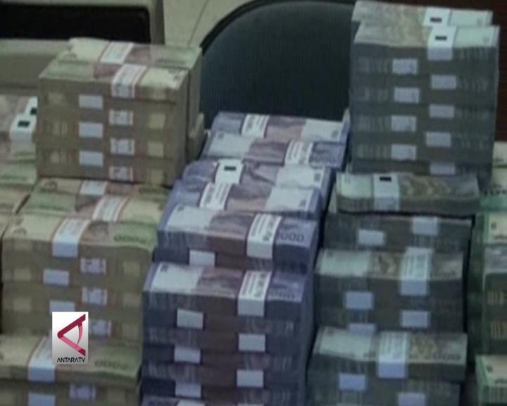 BI Sulsel Siapkan Rp 2 Triliun Uang Tunai