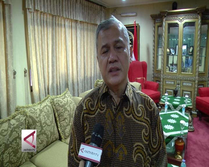 Indonesia Diminta Lebih Aktif Selesaikan Persengketaan di Suriah