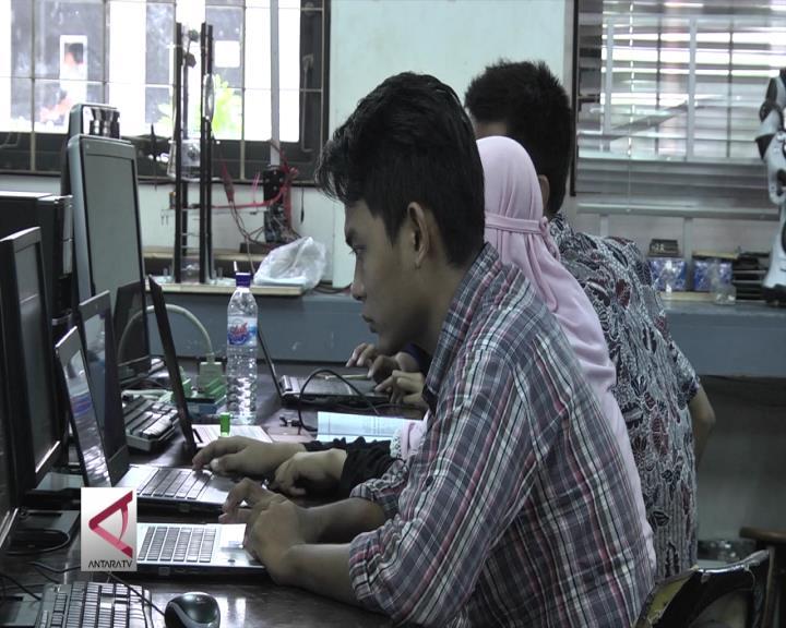 Sistem Verifikasi Ijazah Elektronik akan Diluncurkan