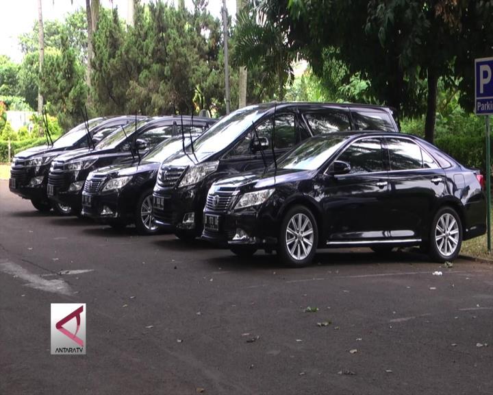 Permintaan Rental Mobil Meningkat