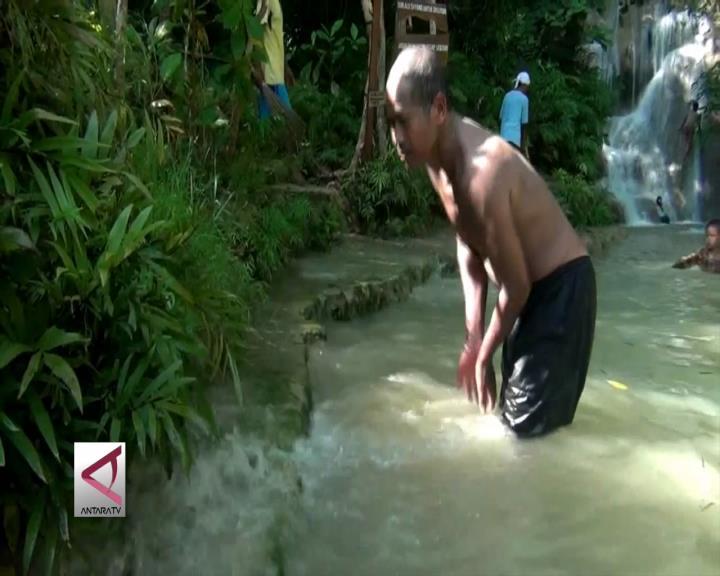 Merti Kali, Kearifan Lokal Memelihara Sungai