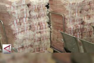 BI Papua Siapkan Rp 4 Triliun Uang Kartal