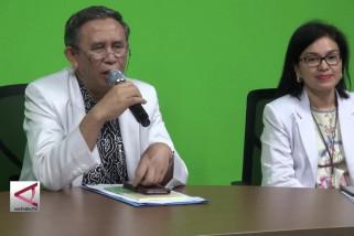 Masyarakat Menolak Divaksin, Difteri Merebak