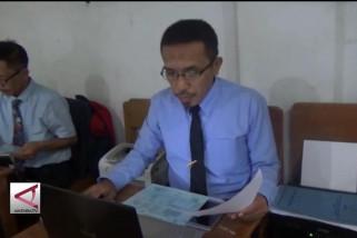Terima 200 Aduan, Ombudsman Baru Selesaikan 90%