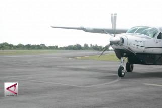 Bandara Dabo Singkep Buka Daerah Terisolir