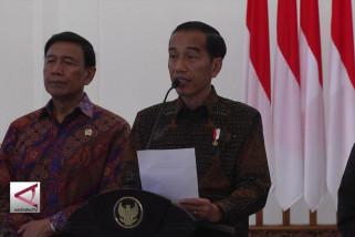 Indonesia Kecam Langkah Sepihak AS