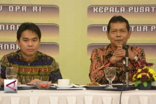 Menyiapkan Pulau Bakung Jadi Pusat Karantina Sapi