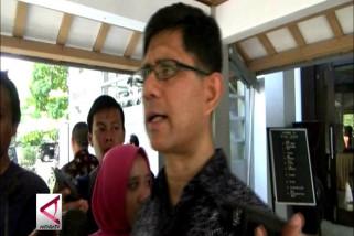 KPK  Pertimbangkan  Andi Narogong jadi Justice Collaborator