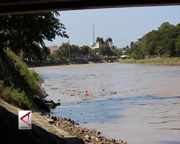 Pemerintah Gencarkan Pembersihan Perairan Indonesia