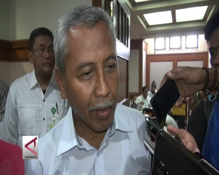 Rp257 Miliar Untuk Rehabilitasi Hutan & Lahan Jabar