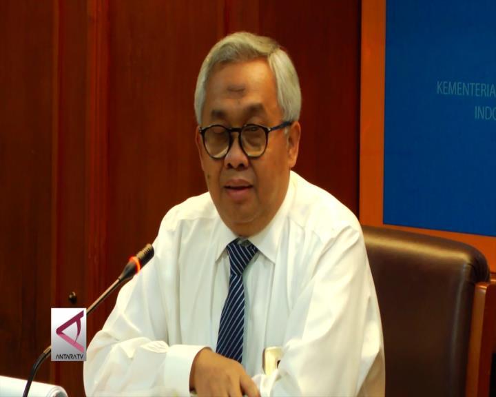 Menlu RI Segera Serahkan Bantuan untuk Warga Rohingya