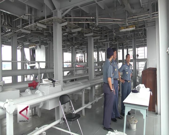 Tahun Ini TNI akan Bangun Armada III di Papua