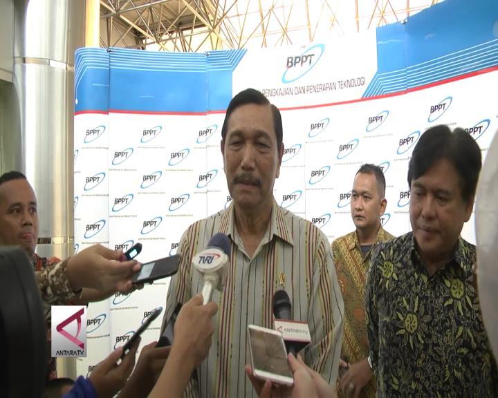 Indonesia Tidak Takut Ancaman Freeport
