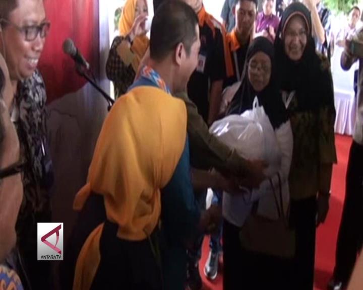 BI dan Pemkot Makassar Mediasi Penyaluran BPNT
