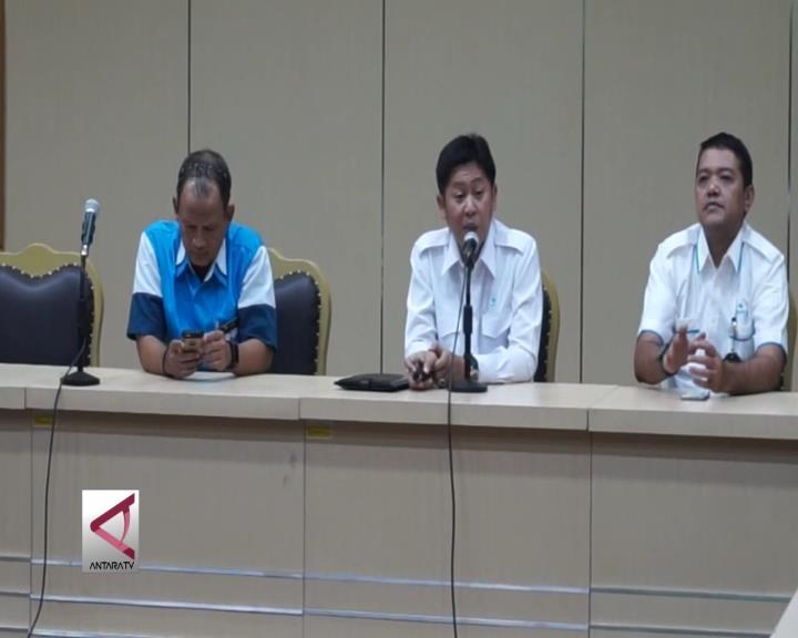 Inaportnet Pelindo III Lancarkan Aktivitas Pelabuhan