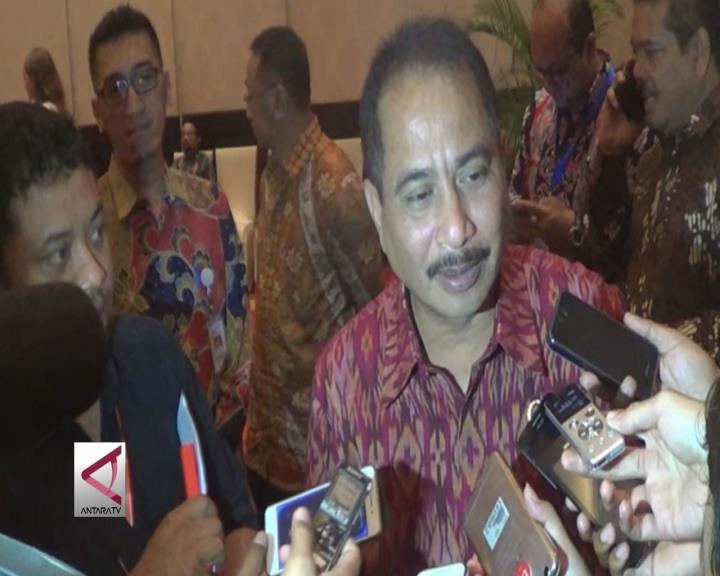 Kedatangan Raja Salman ke Bali Bisa Menjadi Promosi Wisata