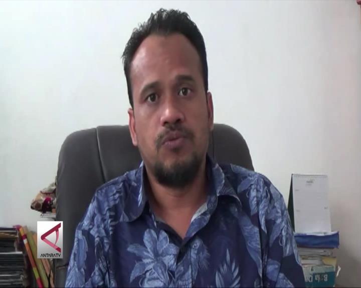 KIP Aceh Pastikan Rekapitulasi Suara Sesuai Tahapan