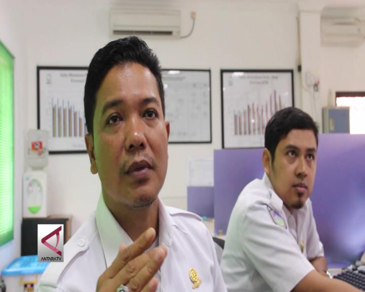Fenomena Equinox Di Indonesia Tidak Berbahaya