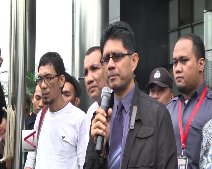 KPK Siapkan Penyelidikan Baru Kasus Korupsi KTP-El
