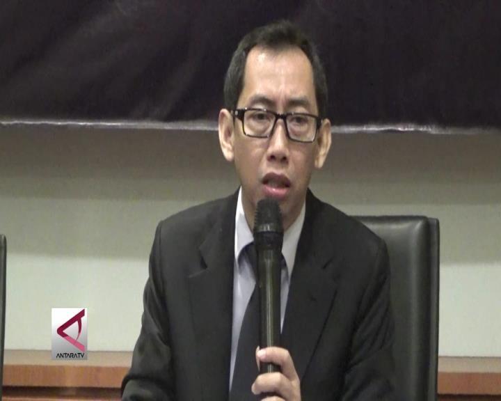 Target Tax Amnesty Kalsel-Kalteng Rp 900 Miliar