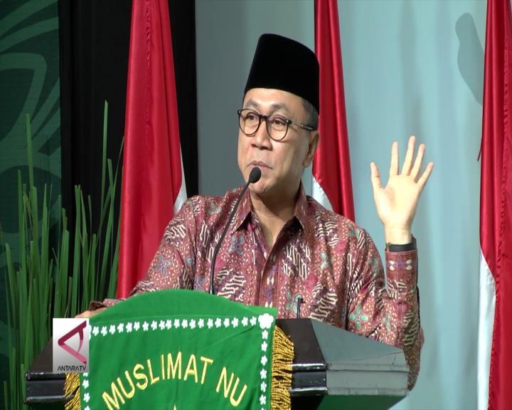 Tegakkan Kembali Musyawarah Mufakat di Indonesia