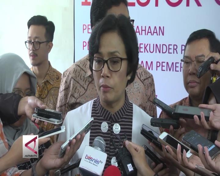 Peran Pembiayaan Sekunder Perumahan di Indonesia
