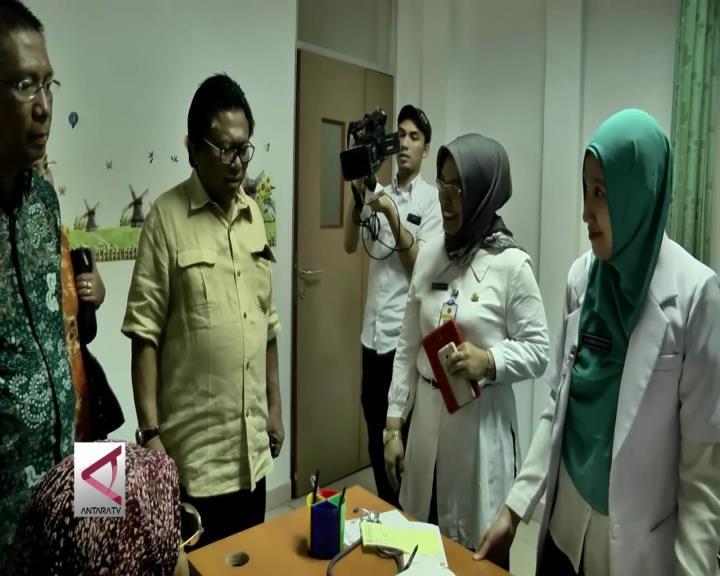 Osman Klaim Sah Jabat Ketua DPD