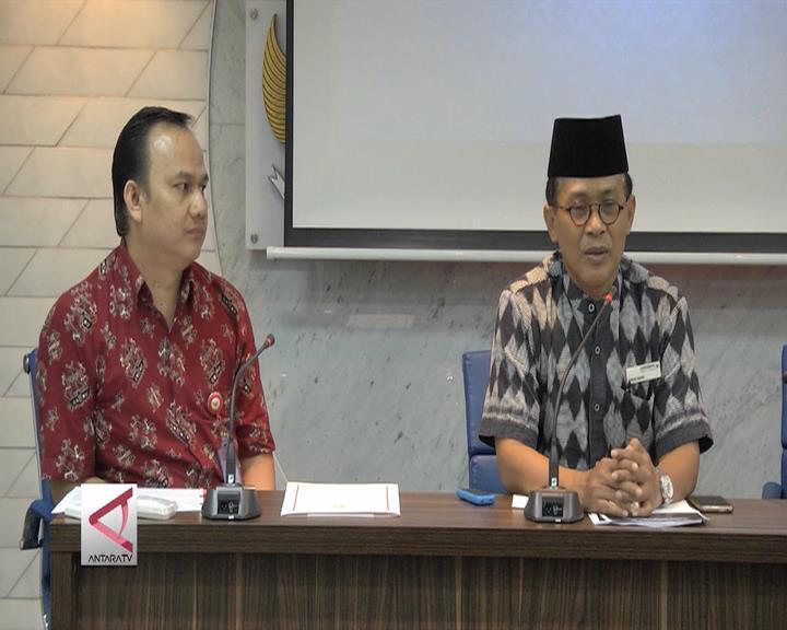 Ombudsman Temukan Maladministrasi USBN