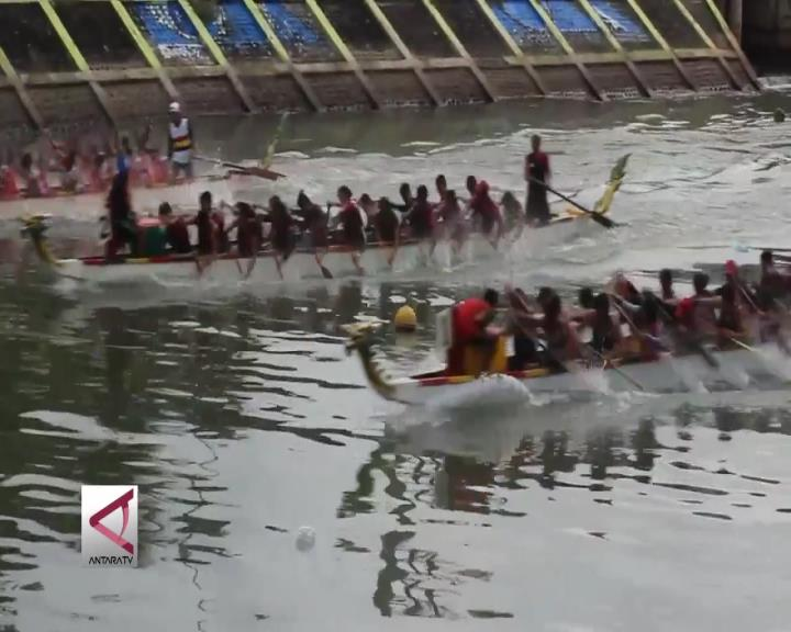 Atlet Sumbar Berpeluang Ikut Asian Games