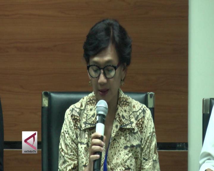 DPR Diminta tak Campuri Wewenang KPK