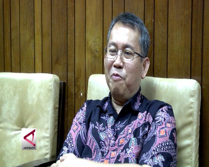 Reklamasi Bisa Buat Jakarta Tenggelam