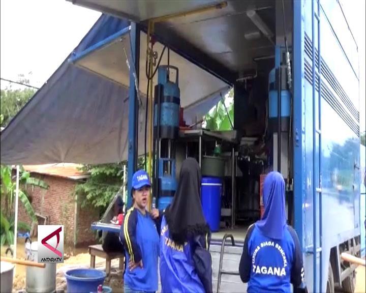 RSUD Kendari Gratiskan Pengobatan Korban Banjir