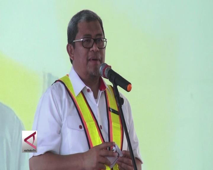 BIJB Efisienkan Perekonomian Jawa Barat