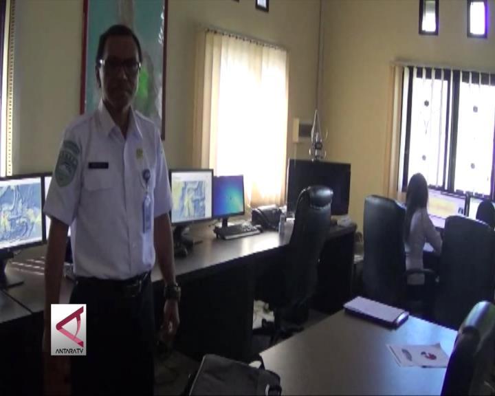 Gempa di Poso Aktivitas Patahan Palolo Graben