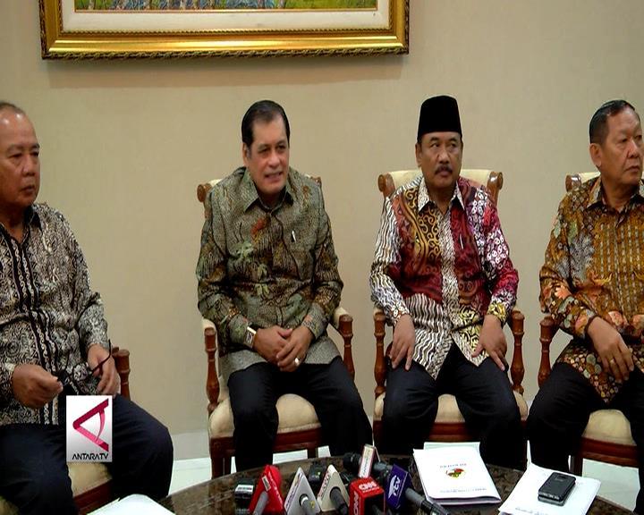 Hidupkan Kembali Peranan Koperasi Indonesia
