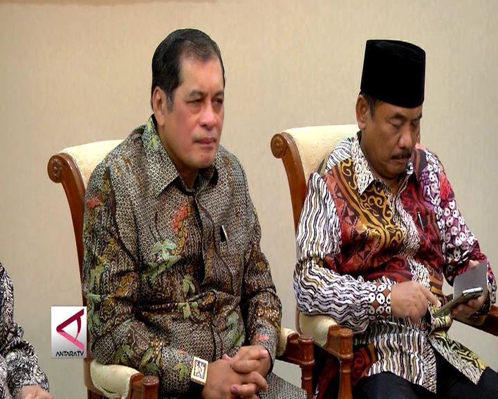 Menuju Kongres Koperasi Indonesia Ketiga
