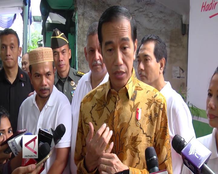 Indonesia Belum Tentukan Peran di Polemik Timteng