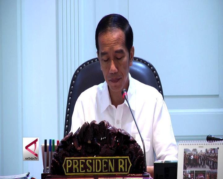 Banten Buktikan Keberhasilan Pertumbuhan Ekonomi