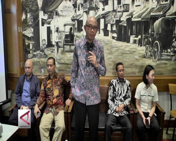MRT Jakarta Dukung Hubungan Bisnis Menguntungkan