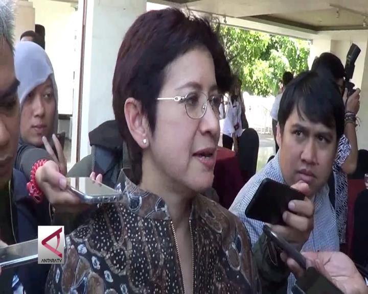 Pilwalkot Bandung Harus Bebas Hoax